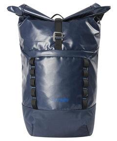 """Rucksack mit Diebstahlsicherung """"Dry Lite 30L Backpack"""""""