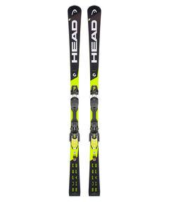 """Herren Skier """"Supershape i.Speed"""" inkl. Bindung """"PRD 12 GW"""""""