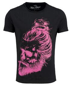 """Herren T-Shirt """"MT Gareth Round"""""""