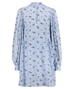 """Damen Kleid """"Printed Georgette"""""""