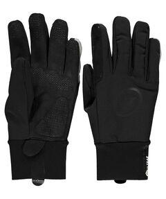 "Herren Fahrradhandschuhe ""Ultraz Winter Gloves"""