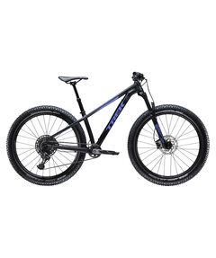 "Damen Mountainbike ""Roscoe 8"""