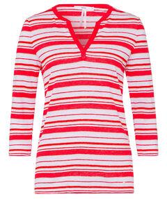 """Damen Shirt """"Claire"""" Langarm"""