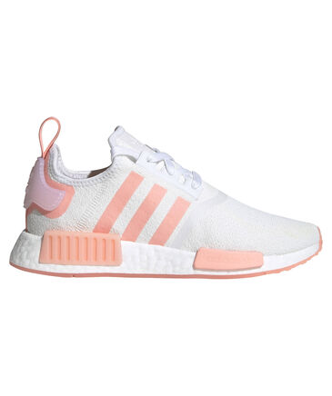 "adidas Originals - Damen Sneaker ""NMD_R1"""