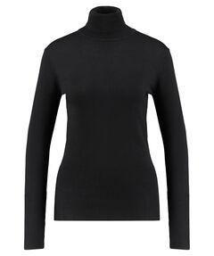 """Damen Pullover """"SC-Dollie 145"""""""