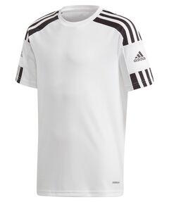 """Jungen Fußballshirt """"Squadra 21 Trikot"""""""