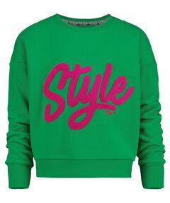 "Mädchen Sweatshirt ""Noory"""