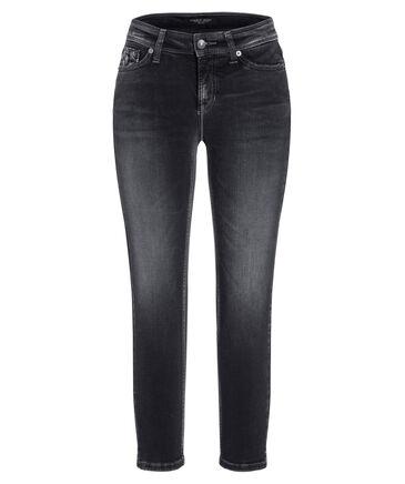 """Cambio - Damen Jeans """"Piper Short"""""""