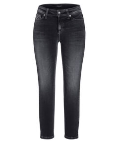 "Damen Jeans ""Piper Short"""