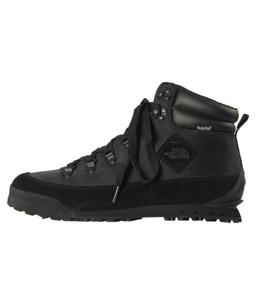 """The North Face - Herren Boots """"Back-to-Berkeley NL"""""""