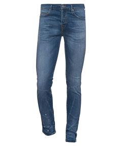 """Herren Jeans """"Rocco"""" Skinny Fit"""