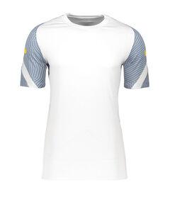 Herren Laufsport Shirt