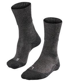 "Herren Socken ""TK1 Wool"""