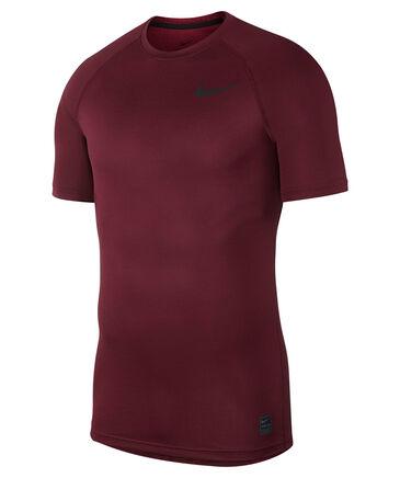 Nike - Herren Fitness-Shirt