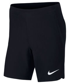 "Herren Trainingsshorts ""Nike Pro Flex Repel"""