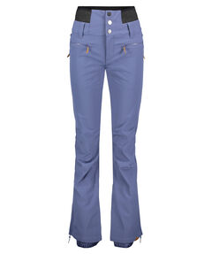 "Damen Skihose ""Rising High"" Skinny Fit"