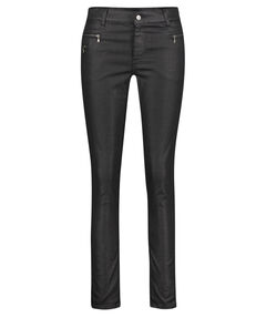 "Damen Hose ""Malu"" Slim Fit"