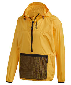 "Herren Jacke ""Adventure Windbreaker"""