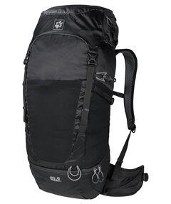 """Herren Trekkingrucksack """"Kalari Trail 36 Pack"""""""