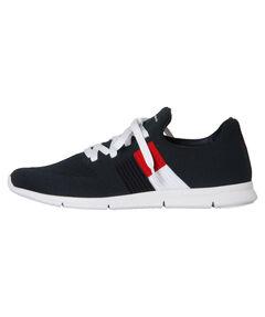 Damen Sneaker