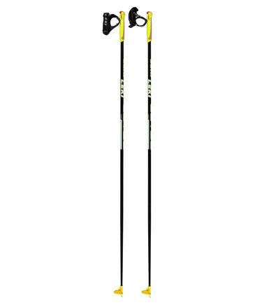"""Leki - Ski Langlauf Stöcke """"CC 450"""""""