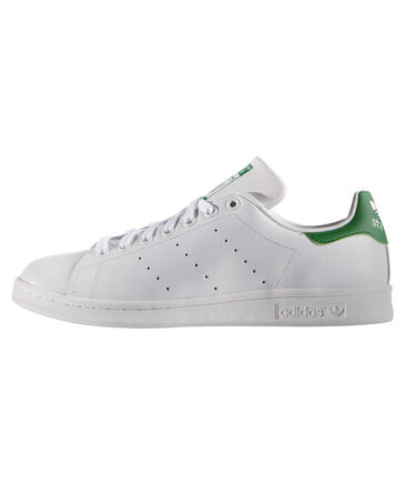 "adidas Originals - Herren Sneaker ""Stan Smith"""