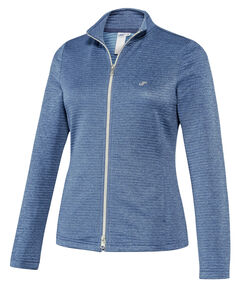 "Damen Sweatjacke ""Peggy"""