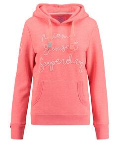 "Damen Sweatshirt ""Horizon Entry"""