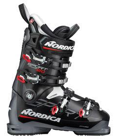"""Herren Skischuhe """"Sportmachine 120"""""""