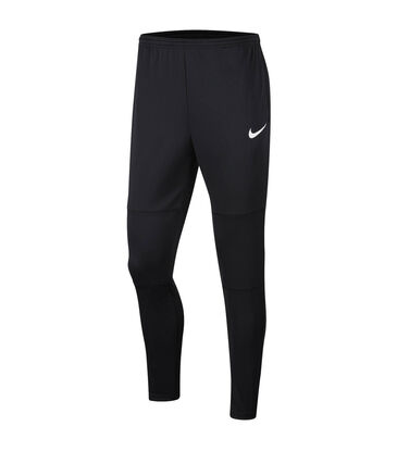 Nike - Trainingshose
