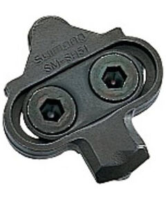 SM-SH51 Schuhplatten Cleats