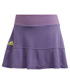 "Damen Tennisrock ""Match Skirt HEAT.DRY"""