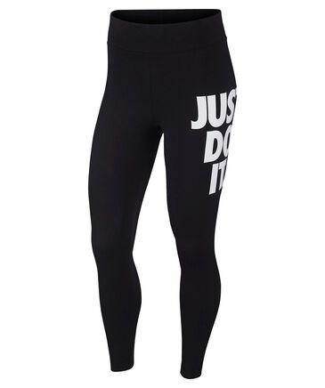 """Nike - Damen Tights """"Leg-A-See JDI"""" 7/8-Länge"""