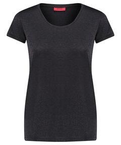 """Damen T-Shirt """"Denole/1"""""""