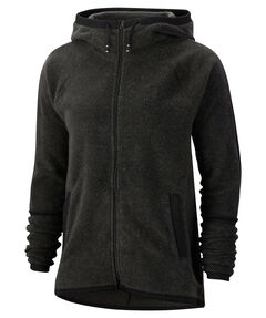"Damen Sweatjacke ""Therma Womens Full-Zip Training"""