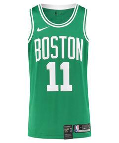 "Herren Basketball Trikot ""Kyrie Irving Icon Edition Swigman Jersey (Boston Celtics)"""
