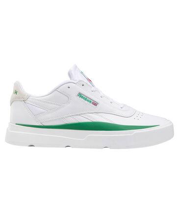 """Reebok - Herren Sneaker """"Legacy Court"""""""