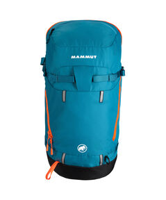 "Lawinenrucksack ""Light Removable Airbag 3.0"""