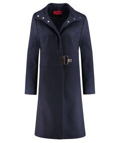 "Damen Mantel ""Monata"""