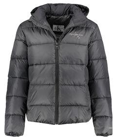"""Herren Steppjacke """"Monogram Padded Jacket"""""""
