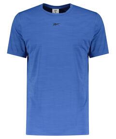 """Herren T-Shirt  """"AC Solid Move"""""""