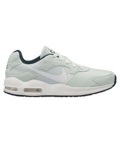 "Damen Sneaker ""Air Max Guile"""
