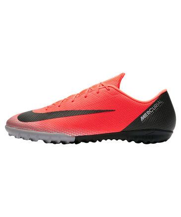 """Nike - Herren Fußballschuhe Kunstrasen """"CR7 VaporX 12 Academy (TF)"""""""