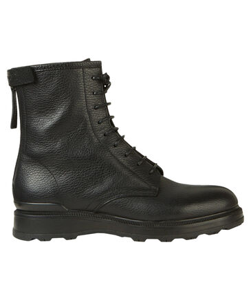 "Woolrich - Damen Stiefel ""City"""