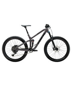 "Herren Mountainbike ""Fuel EX 8 Plus"""