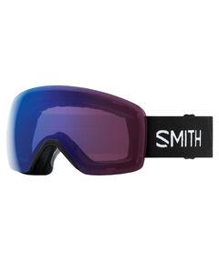 "Ski-und Snowboardbrille ""Skyline"""