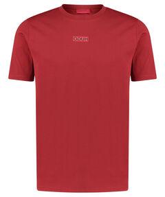 "Herren T-Shirt ""Durned194"""