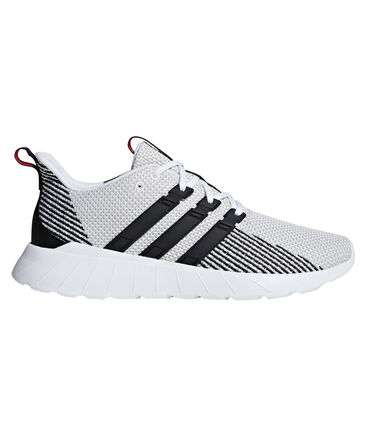 "adidas Performance - Herren Sneaker ""Questar Flow"""