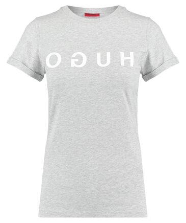 """HUGO - Damen T-Shirt """"Denna_4"""""""