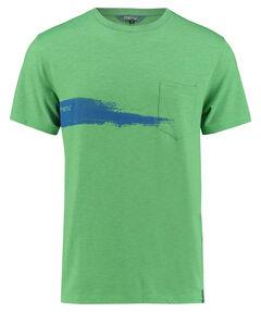"""Herren T-Shirt """"Pyrgos"""""""